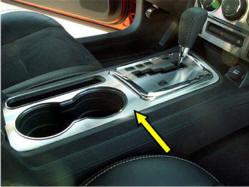 Dodge Challenger Parts Amp Accessories Store