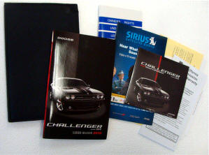 dodge challenger parts and accessories store factory owners manuals rh newchallengerstore com 2012 dodge challenger owners manual free 2015 dodge challenger owners manual online