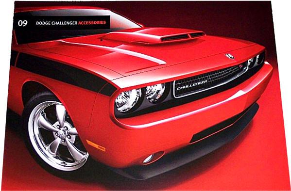 Dodge challenger accessories autos post for Dodge challenger interior accessories