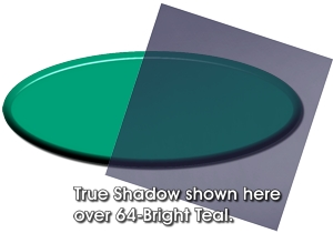 A7840-S True Shadow - Avery Specialty
